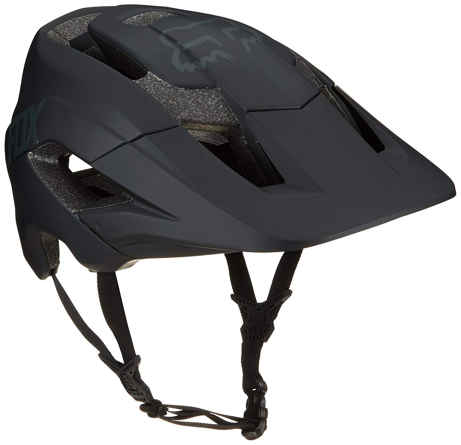 Looking For A Best Mountain Bike Helmets Look No Further Our