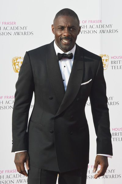 House of Fraser British Academy Television Awards 2016 - Red Carpet Arrivals - Pictures