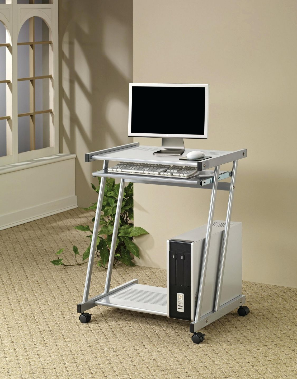 Superbe Fine Desk Accessories   Best Home Office Furniture Check More At  Http://michael