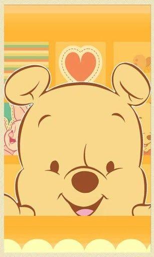 Winnie Pooh Live Wallpaper 901382 2 S 307x512