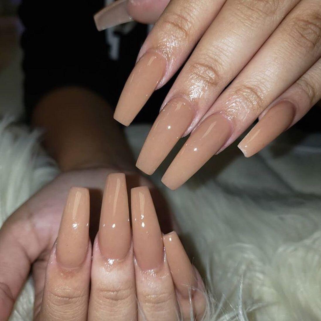 Pin On Nails Nails Nailsss