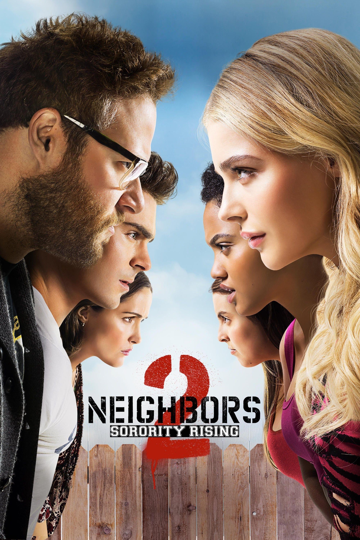 Watch Movie Full Neighbors 2 Sorority Rising Hd Download 2016 In 2020 Sorority Hd Movies Movies To Watch