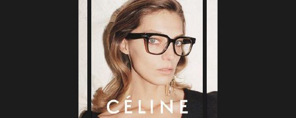 ffacf14129a Image result for celine eyeglasses