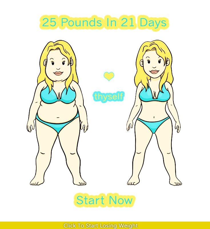 28 day weight loss challenge app picture 1