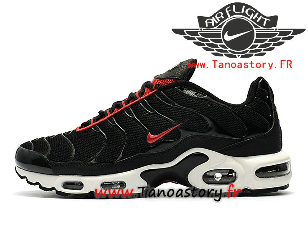 basket homme nike tn requin