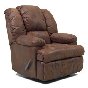 Astonishing Franklin Rocker Recliners Recliner With Dual Heat And Ncnpc Chair Design For Home Ncnpcorg