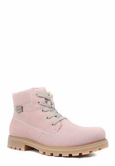 f09851675 Ботинки Z1420-31 Rieker | обувь | Shoes и Women