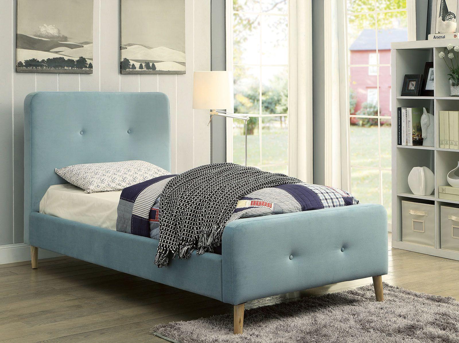 betty upholstered platform bed upholstered platform bed platform