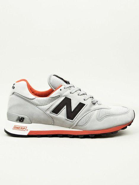 New Balance M1300GD Made in USA Sneakers   oki ni   FOOTWEAR
