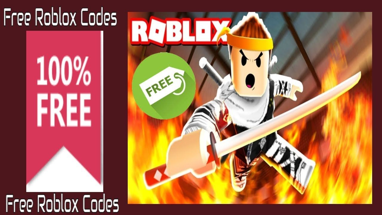 How to redeem roblox gift cards - Roblox promo codes   Free