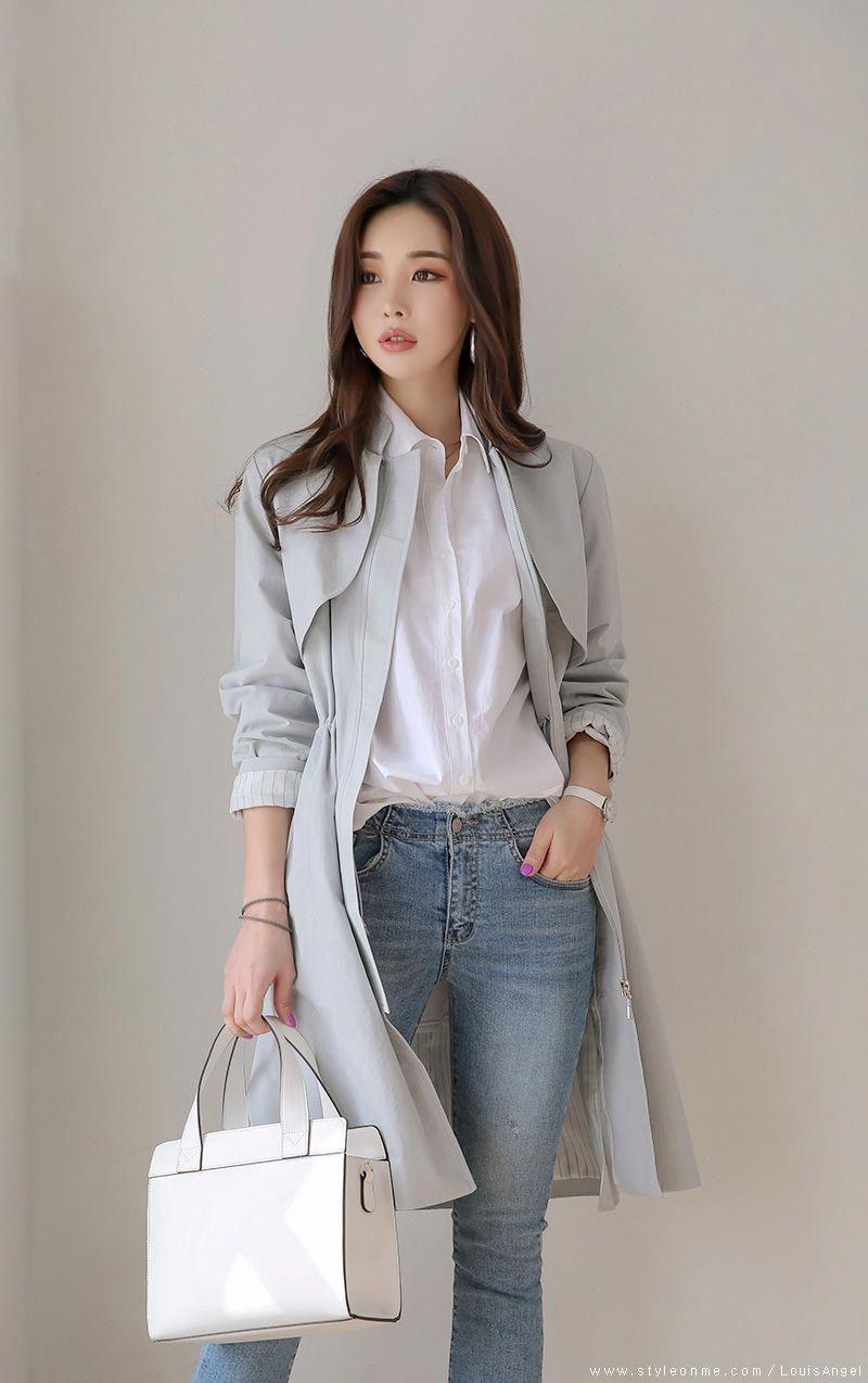summer korean fashion 6 #summerkoreanfashion  옷 스타일