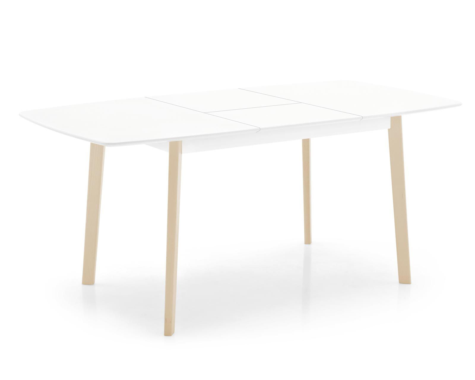 Cream tablecsr design pinterest