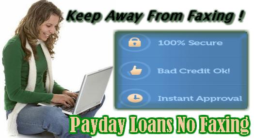 Advance payday loan near me photo 8