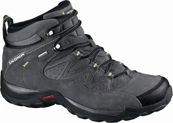 Elios Mid Gtx 3 Hiking Boots Ski Boots Running Shoes