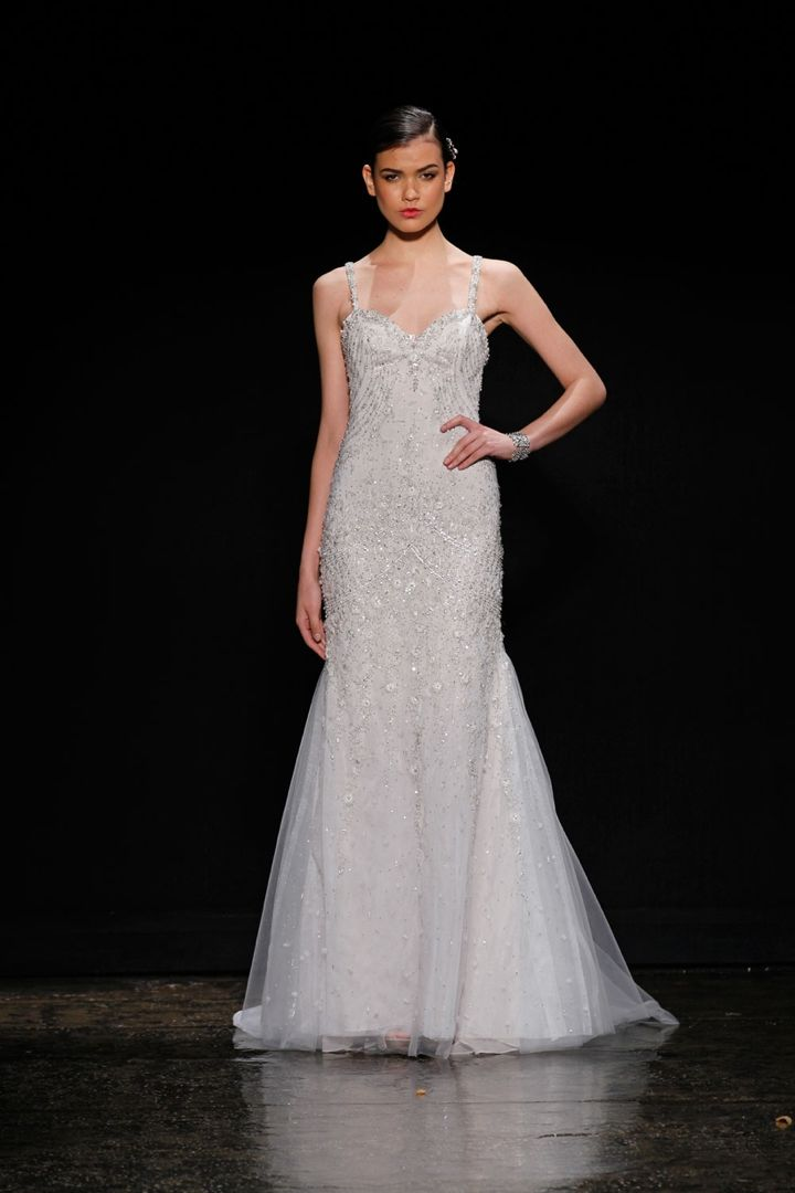 25 Stunning Non Strapless Wedding Dresses Every Last Detail Wedding Dresses Wedding Dresses Strapless Long Wedding Dresses