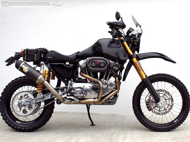 Carducci Dual Sport Sportster  Motor  Two Wheels  Pinterest