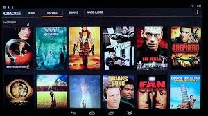 Image result for Crackle movies Old bollywood movies