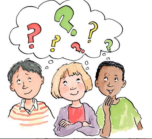 niños pensando dibujo - Buscar con Google | Diseño | Pinterest ...