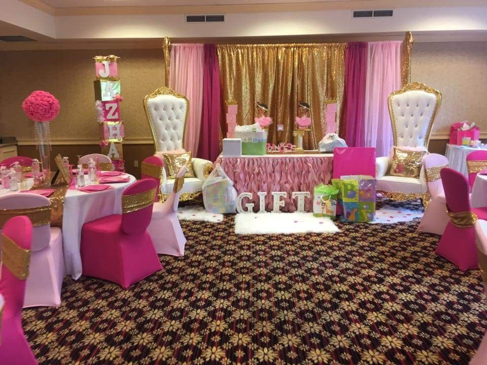 Pin by cindy cyriaque on ideas pinterest babies for 18th birthday decoration ideas for girls
