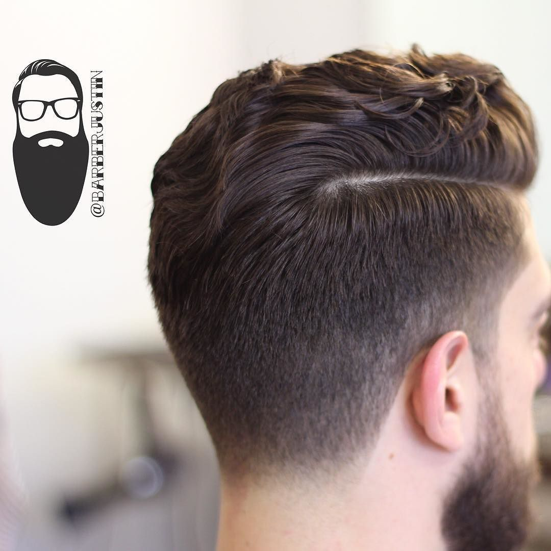 Curly mens haircuts  cool guyus haircuts  facial hair haircuts and hair style