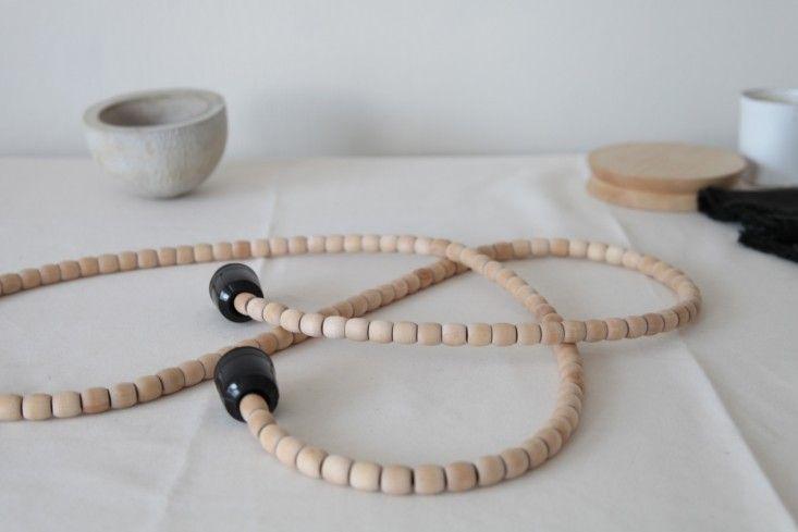DIY: How Do You Make an Extension Cord Beautiful? You Bead