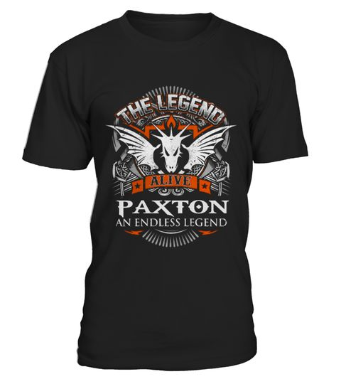 # PAXTON .  COUPON CODE    Click here ( image ) to get COUPON CODE  for all products :      HOW TO ORDER:  1. Select the style and color you want:  2. Click Reserve it now  3. Select size and quantity  4. Enter shipping and billing information  5. Done! Simple as that!    TIPS: Buy 2 or more to save shipping cost!    This is printable if you purchase only one piece. so dont worry, you will get yours.                       *** You can pay the purchase with :