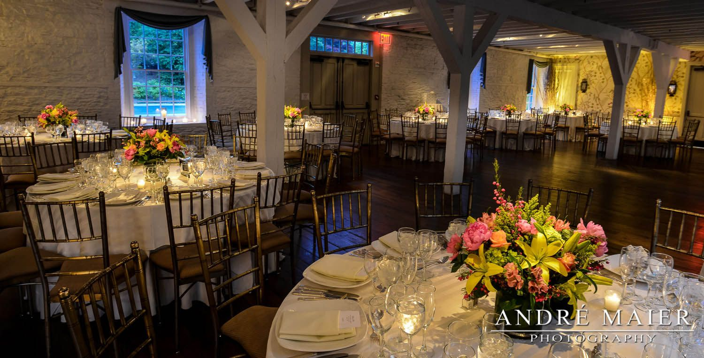Stone Mill at New York Botanical Garden | NYBG | New York City Venue ...