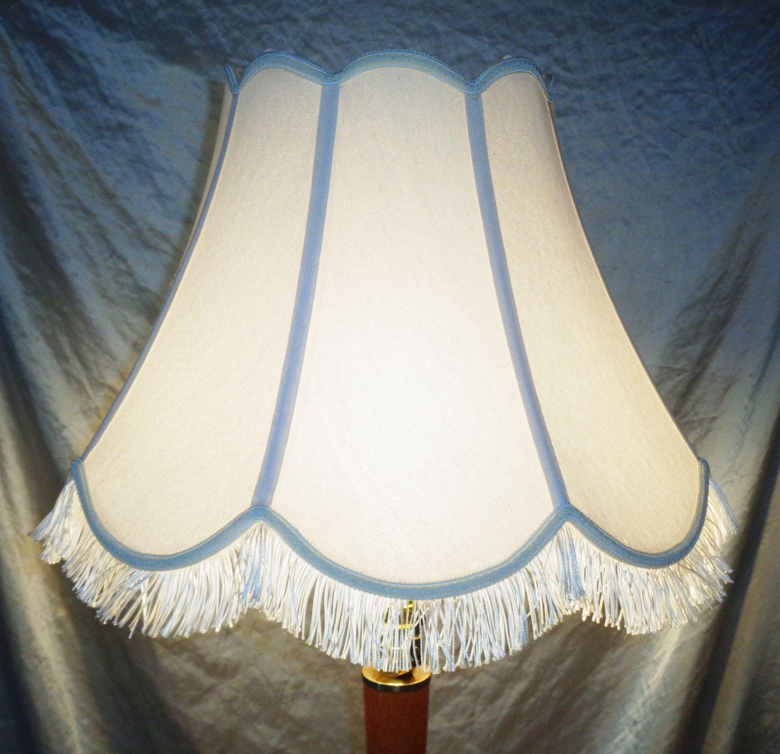 Pin On Vintage Lamps Lighting