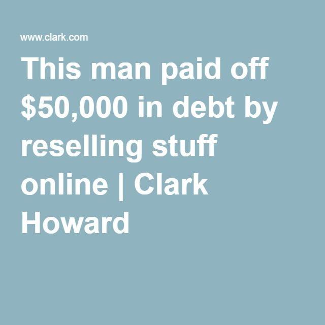d9584baebf6560 This man paid off  50