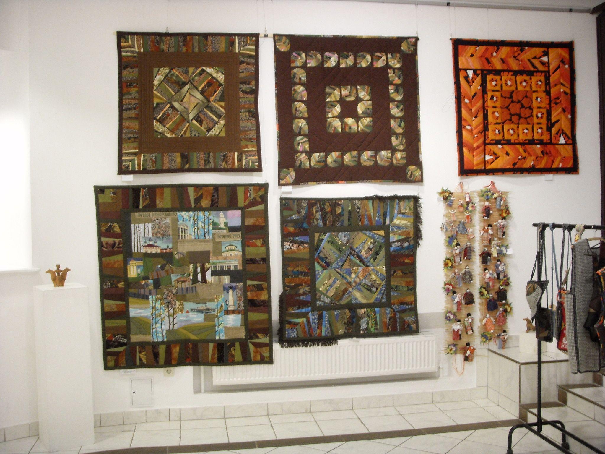 моя Вена 2009 год выставка - 38 фото. Фотографии Ирина Лебедева.