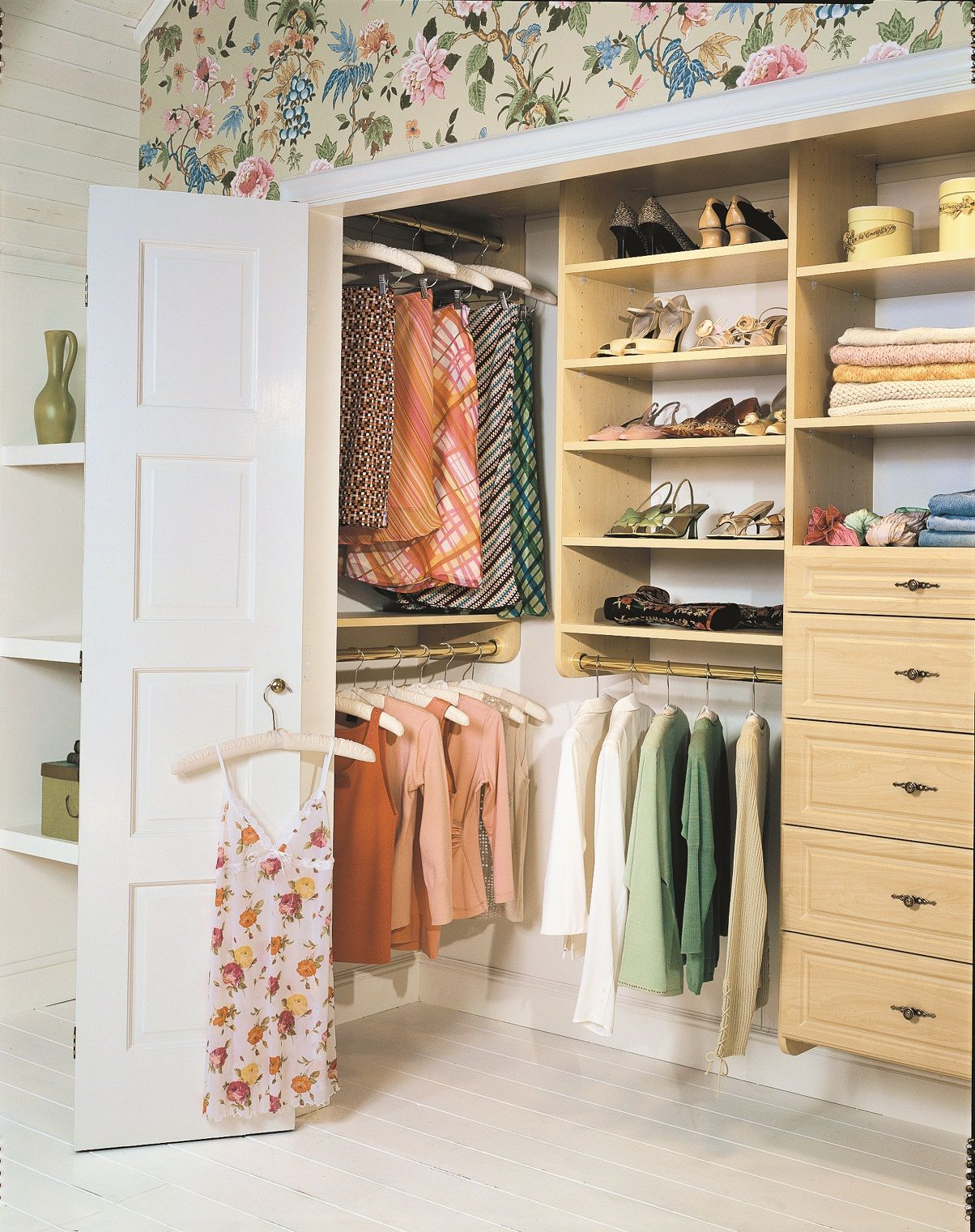 home ab closets we turn can of closet into and existing the your it transform at centerpiece edmonton