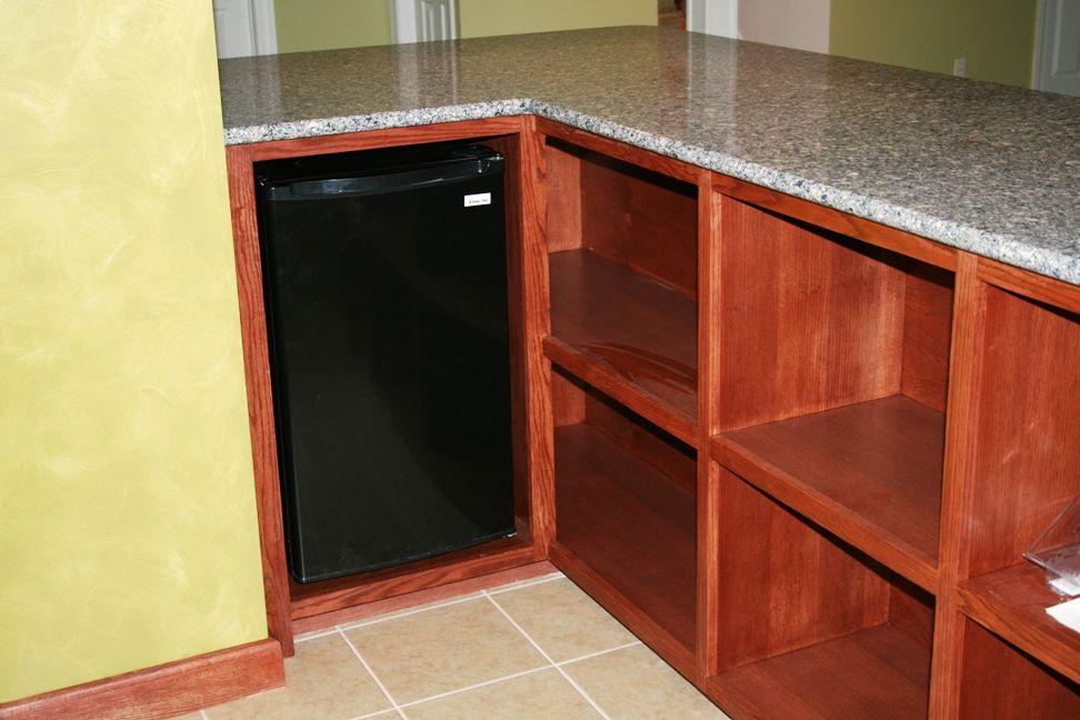 Exceptionnel Custom Built Home Bar Ideas In Ohio