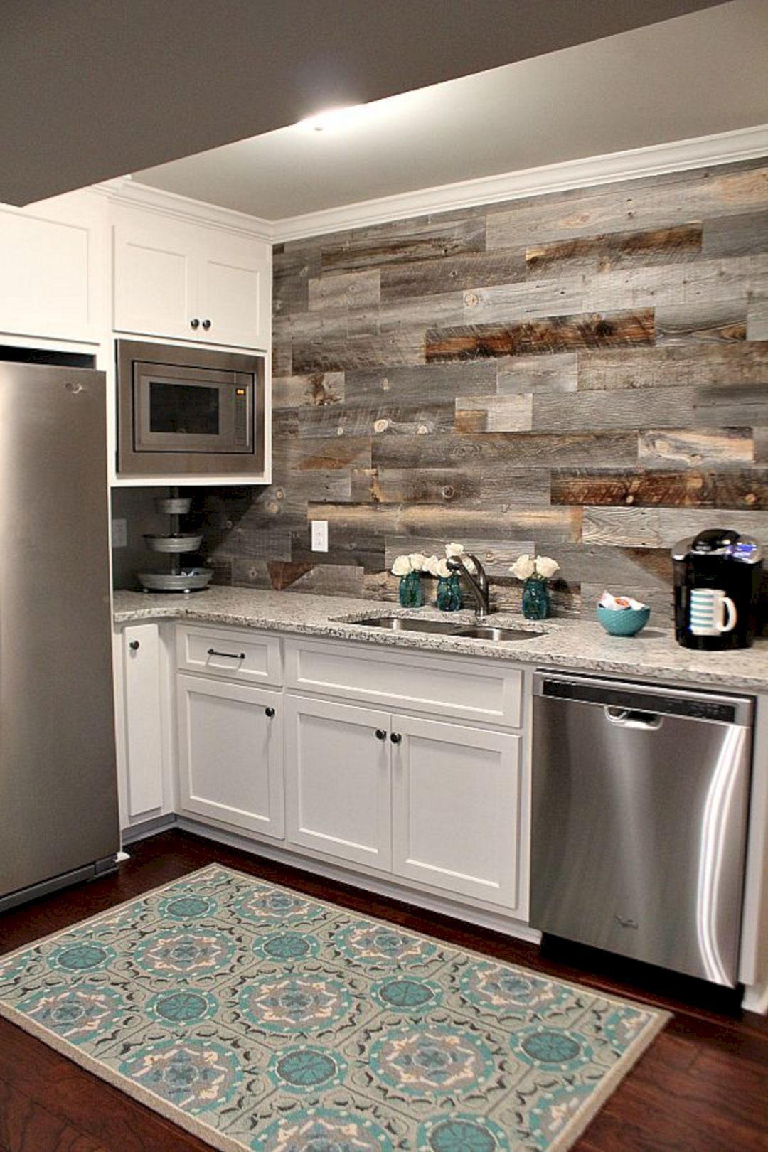 Awesome Basement Apartment Ideas You Have To Know 55+ Best Inspirations & Awesome Basement Apartment Ideas You Have To Know: 55+ Best ...