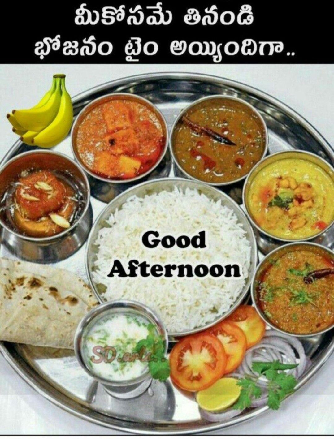 Indian food recipes image by Monika Moni on good afternoon ...