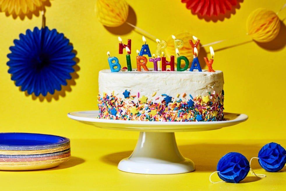 21+ Among us cake birthday ideas