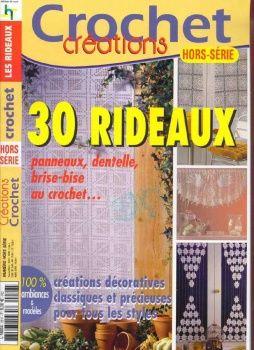 Magazine crochet magazine lcb mrs with diagrams crochet magazine crochet magazine lcb mrs with diagrams ccuart Gallery