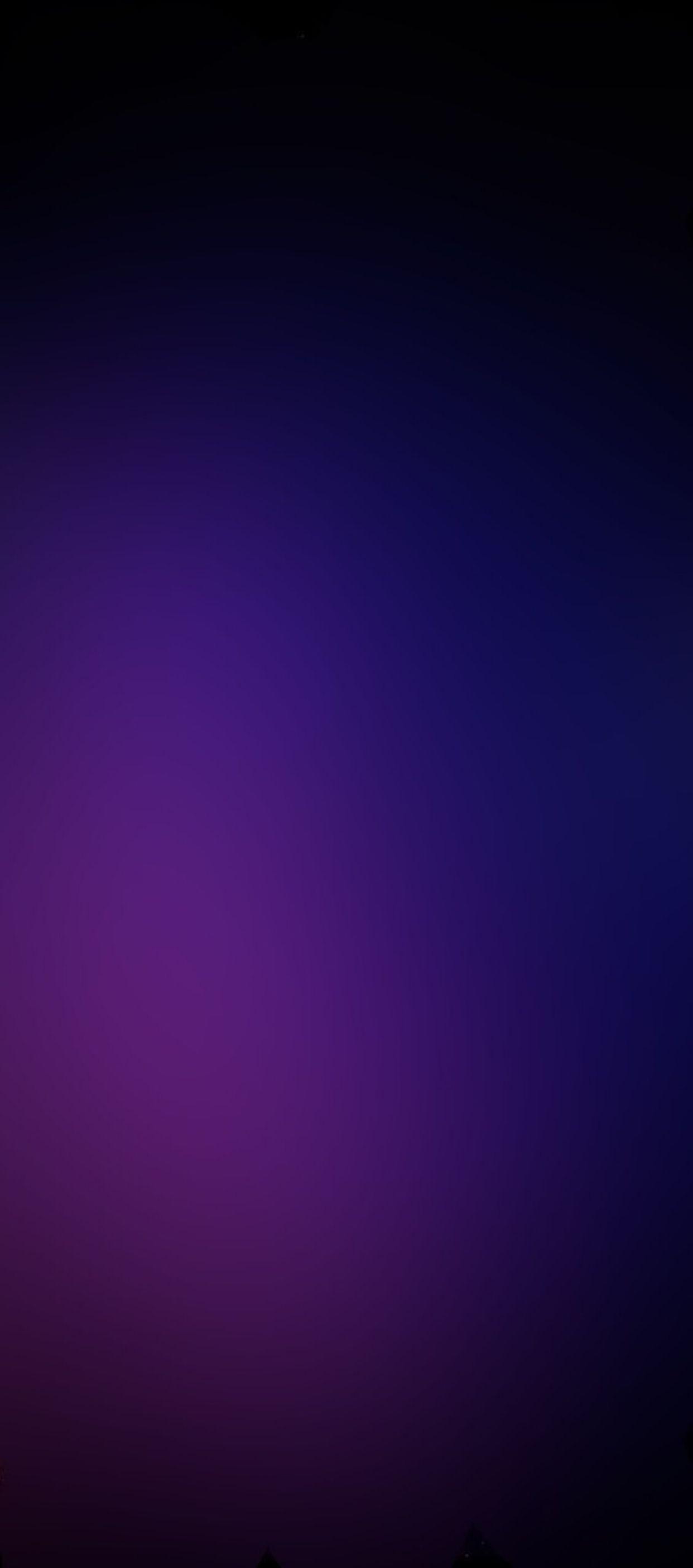 Purple wallpaper clean galaxy colour abstract digital art s8