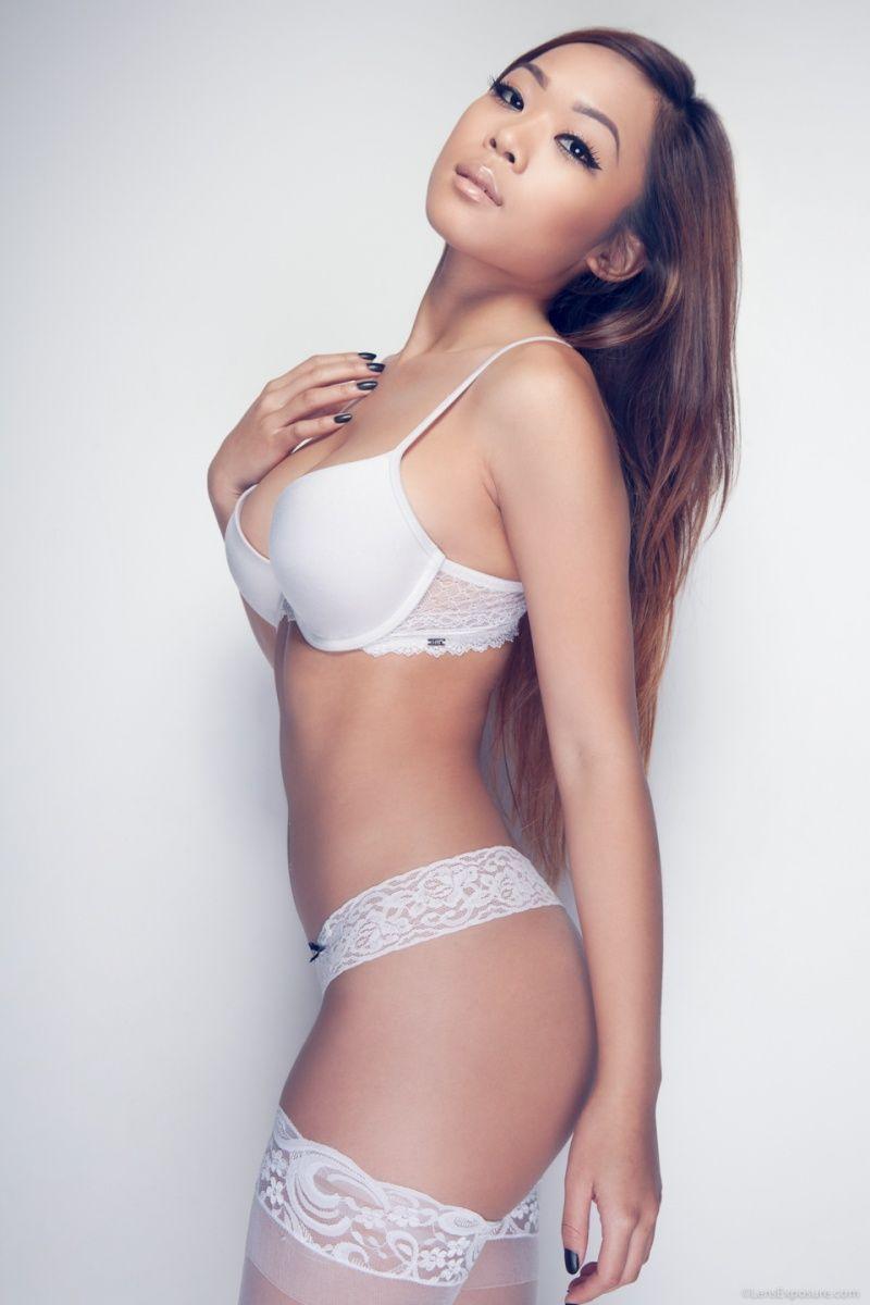 lisa lipps boob