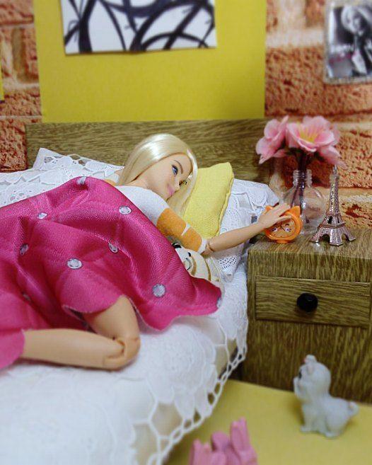 Ken Dolls : Boy & Male Barbie Dolls