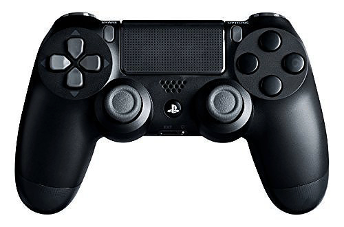 Pin By Modsrus On Call Of Duty Gameplay Videos Modded Controller Pictures Ps4 Controller Ps4 Accessories Dualshock