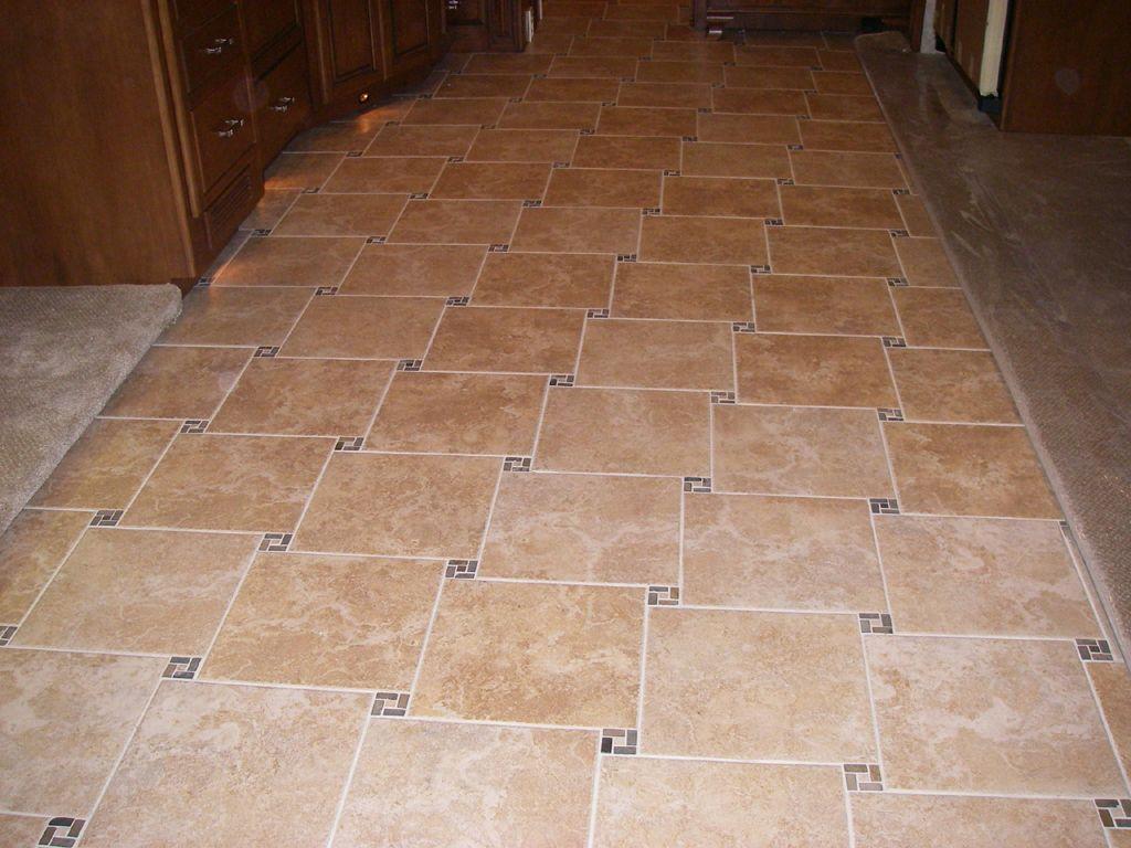 tile trends 2014 tile trend design ideas 2014 italian traditional porcelain floor - Tile Design Ideas