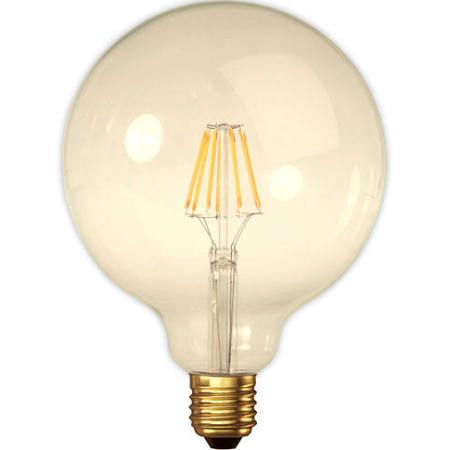 Led Filament Bulb Google Search Tuin