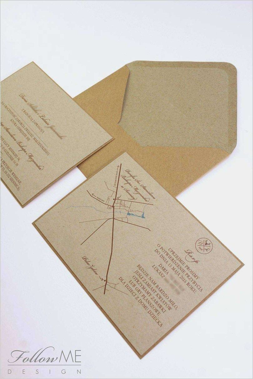 29 Inspiration Picture Of Wedding Invitation Card Stock