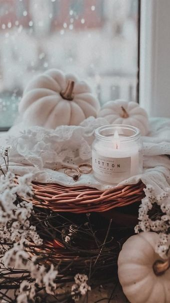 Stress relief candles that will give you instantly
