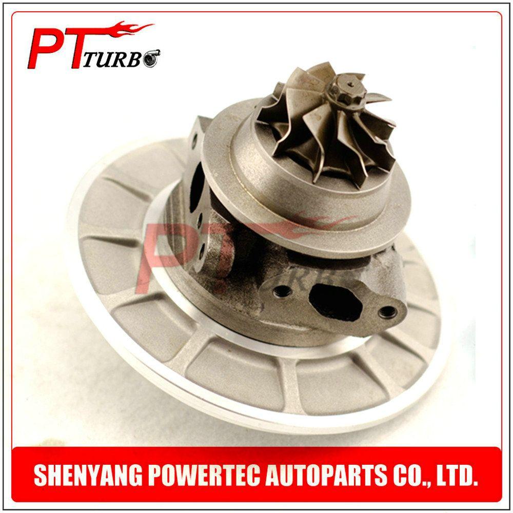 PT Turbo supply CT16 17201-30080 turbo cha turbos kit for