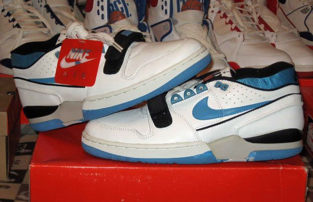 Retro basketball shoes, Nike shoes jordans