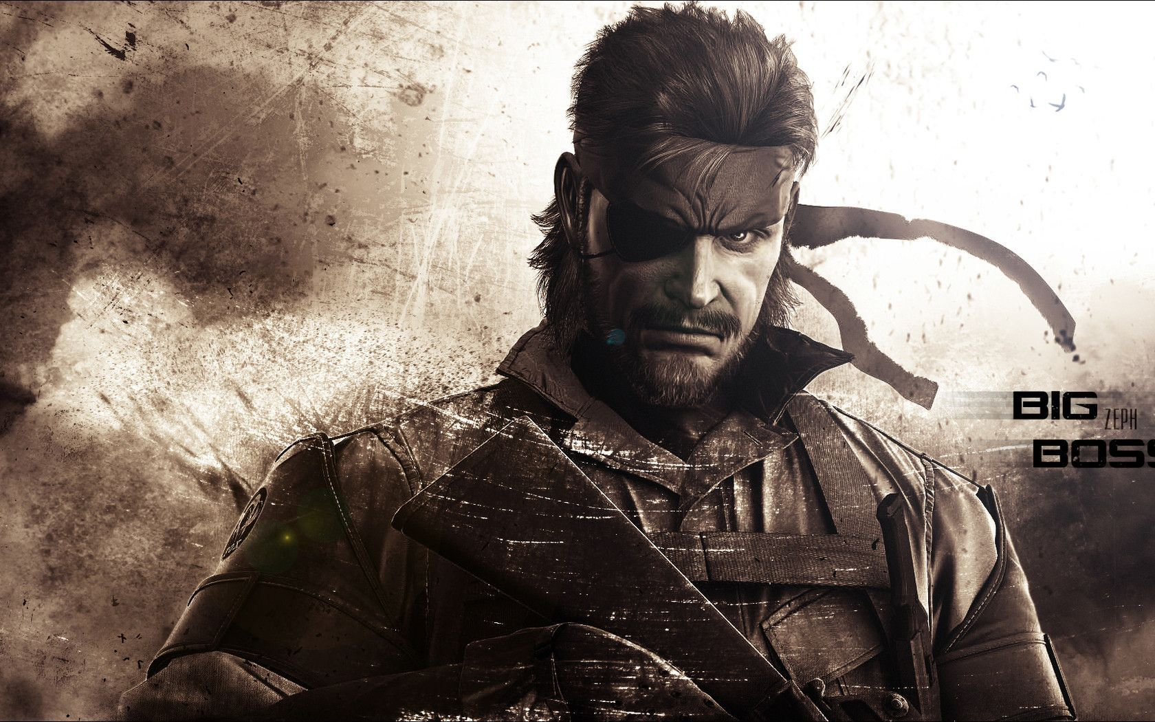 big boss wallpapers - wallpaper cave | all wallpapers | pinterest