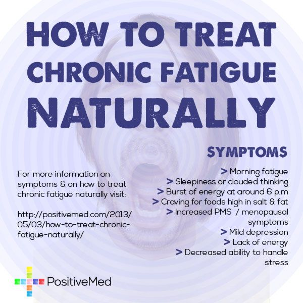 How To Treat Chronic Fatigue Naturally Chronic Fatigue Syndrome Chronic Fatigue Syndrome Diet Chronic Fatigue Syndrome Symptoms