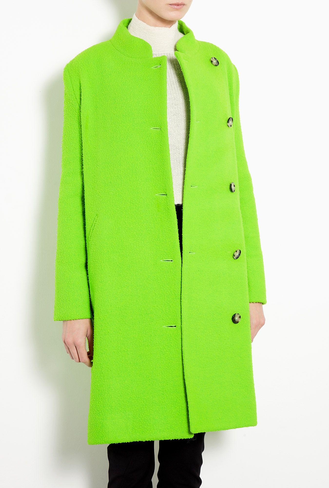 green acne coat  35f36c6f3