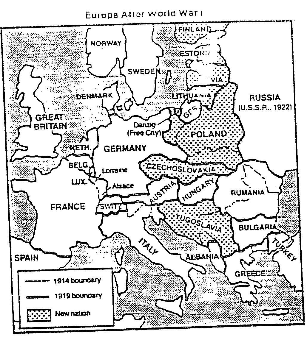 Ww1 map of trenches google search ww1 pinterest ww1 map of trenches google search publicscrutiny Choice Image